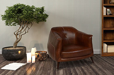CDH-Leather-Collection