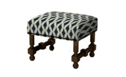 Norwalk Ottomans & Benches