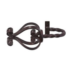Curtain Tie Back - Colonial