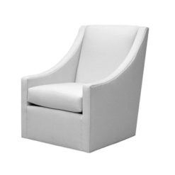 Eva Swivel Chair