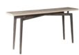 Farley Console Table 1