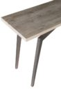Farley Console Table 3