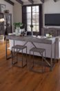 Graffe Console Table 1