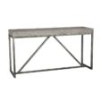 Graffe Console Table