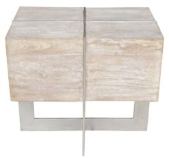 Osmond End Table 1