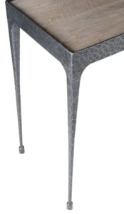 Wellsley Console Table