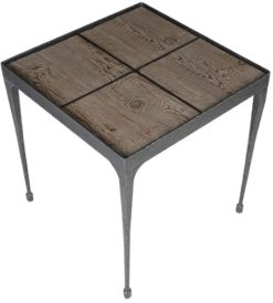 Wellsley End Table 1