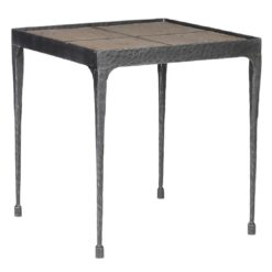 Wellsley End Table