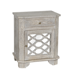 Davenport Nightstands