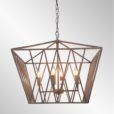 Wylee Medium Chandelier