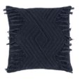 Dialma Indigo Pillow