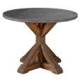Banter Round Dining Table