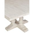 Chateau Square Dining Table