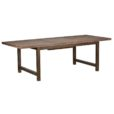 Danice Extension Dining Table