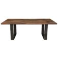 Linx Dining Table