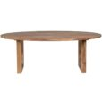 Wellman Dining Table