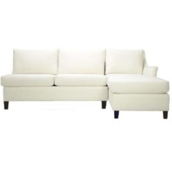 Whistler Sectional