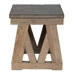 Balina End Table