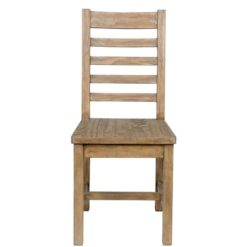 Kester Dining Chair
