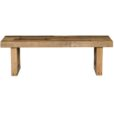 Lex 55″ Bench in Natural