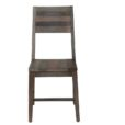 Lex Dining Chair in Storm