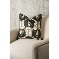 Modern Grove Pillow