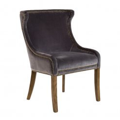 Bel Aire Dining Chair