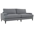 Marin Grey Sofa