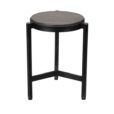 Doux End Table