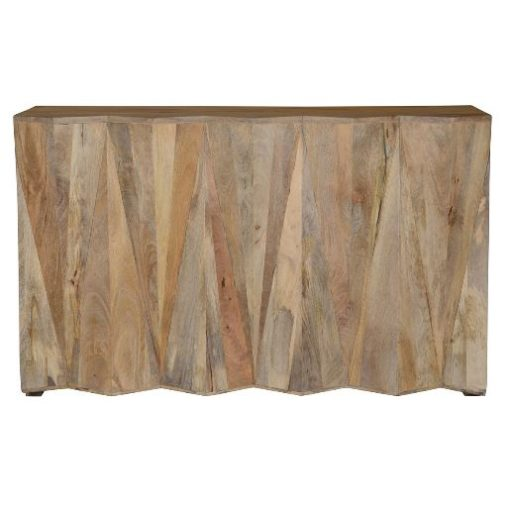 Perry Bar Cabinet xxx_0