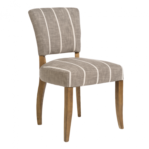 Orville Dining Chair xxx_0