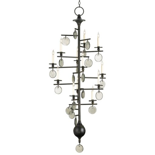 Sethos Large Chandelier xxx_0