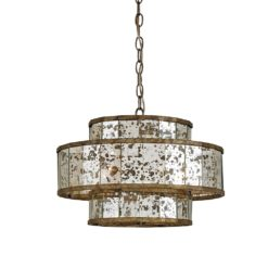 Akers Small Chandelier