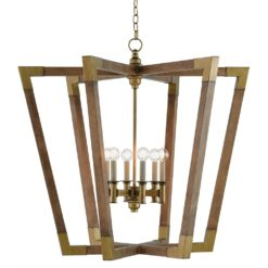 Bastian Large Chandelier