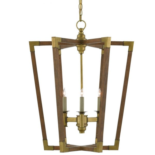 Bastian Small Chandelier