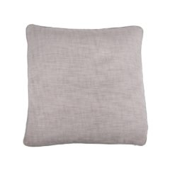 CDH Roxbury Pink Pillow