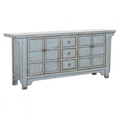 Consoles, Sideboards & Buffets