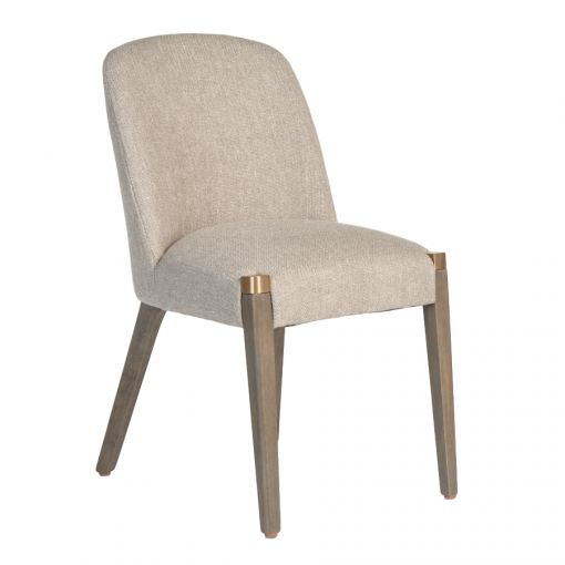 Reese Dining Chair xxx_0