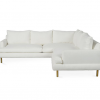 Somerset Sectional - 59535