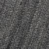 Dolce Charcoal Rug - 60201