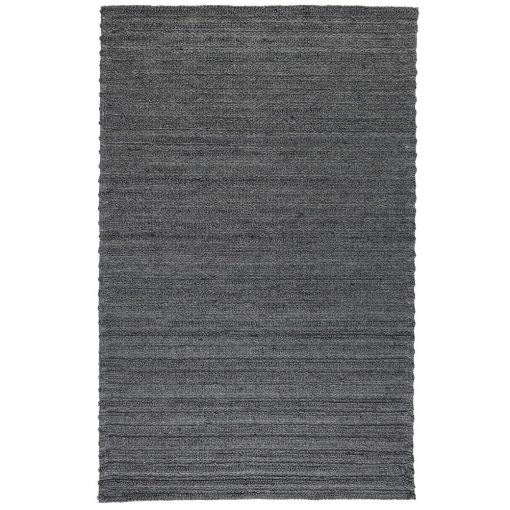 Dolce Charcoal Rug xxx_0