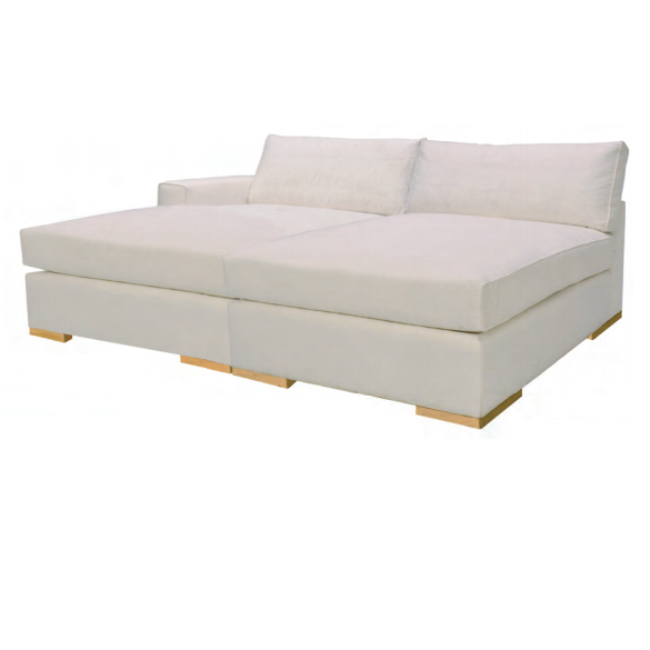 Groovy Jupiter Sectional Cokas Diko Home Furnishings Furniture Alphanode Cool Chair Designs And Ideas Alphanodeonline