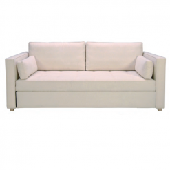 Norwalk Sleeper Sofas