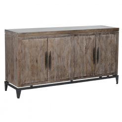 Santa Rosa In Stock Cabinets, Buffets & Consoles