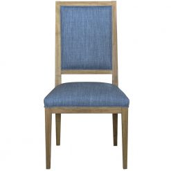 CDH Dining Chair in Midnight