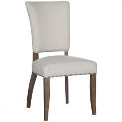 Oyster Dining Chair