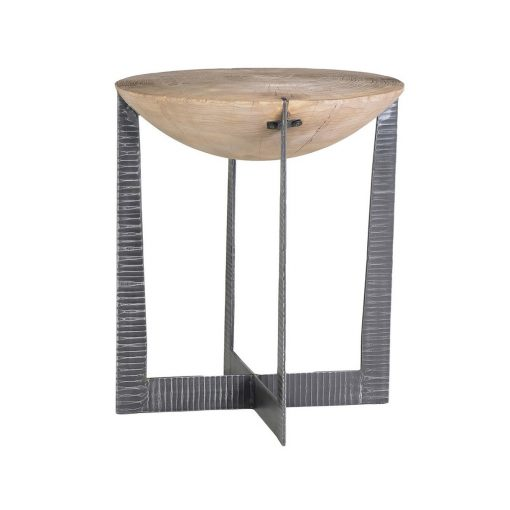 Whatts Accent Table xxx_0