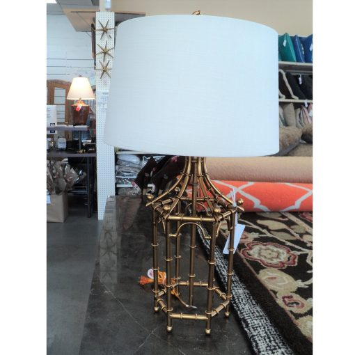 Birdhaven Table Lamp xxx_0