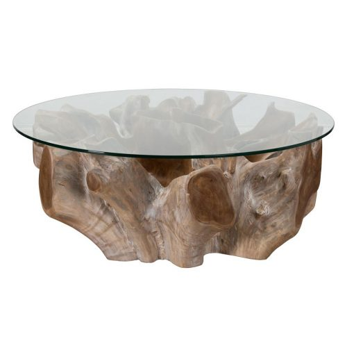 Harley Coffee Table xxx_0
