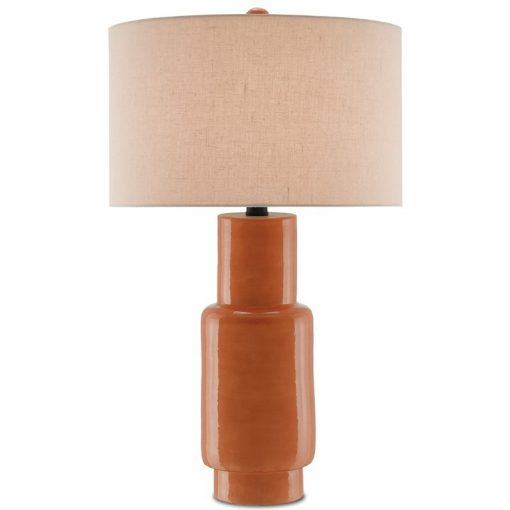 Janeen Spice Table Lamp xxx_0